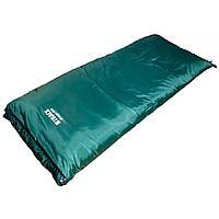 Спальный мешок Camping 450 BTrace S0552