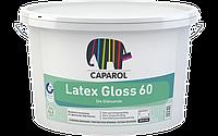 Latex Gloss 60