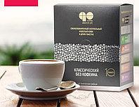 Coffee Go Классический без кофеина,10 дрип-пакетов