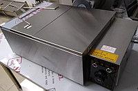 Фритюрница для спиральных чипсов 12 литров (чебуречница).