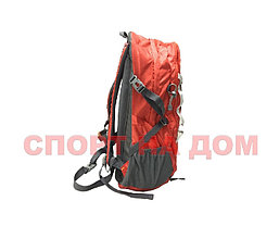Модный молодежный рюкзак на 40 литров, фото 3