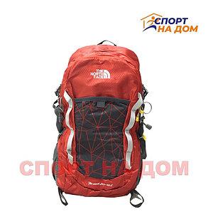 Модный молодежный рюкзак на 40 литров, фото 2
