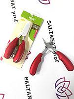 Кусачки для удаления ногтей ног PALE