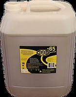 Антифриз DIXIS -65 (20 кг)