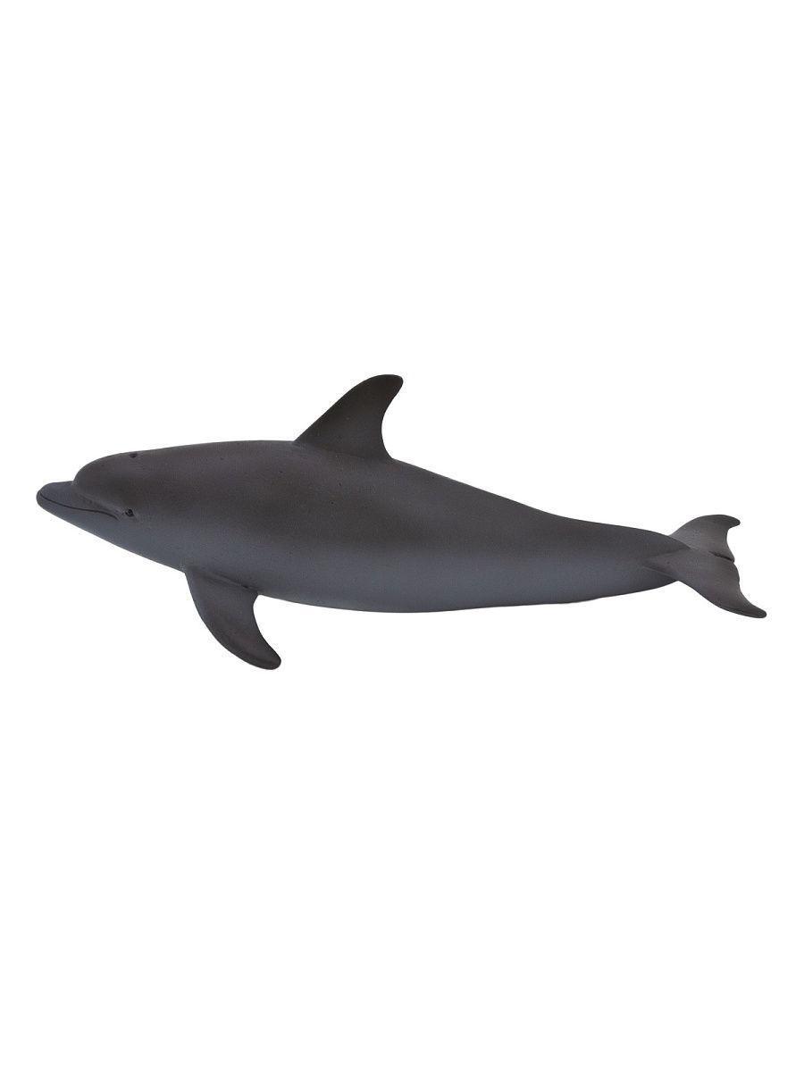 Mojo фигурка Дельфин-афалина, 13 см.