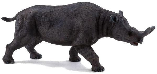 Mojo фигурка Бронтотерий, 17 см.