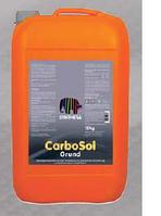 Synthesa CarboSol Grund