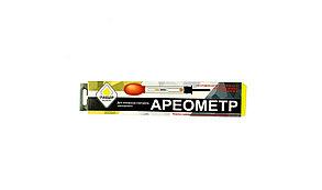 Ареометр для электролита