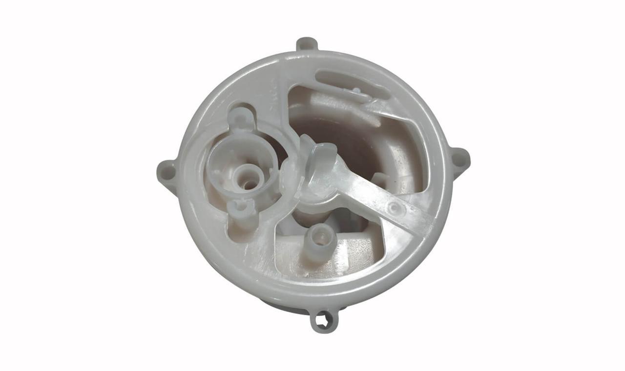 Автоваз фильтр тонкой очистки топлива