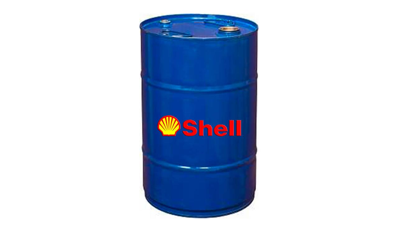 Моторное масло SHELL HELIX HX7 10W-40 209л