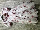 Платье 👗, фото 2
