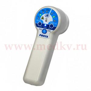 Аппарат лазерной терапии Рикта Эсмил 2А
