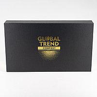 Набор уходовой косметики Global Trend