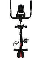 Велотренажер - спин байк GOFIT SB-665, фото 3
