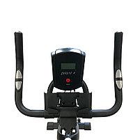 Велотренажер - спин байк GOFIT SB-665, фото 4