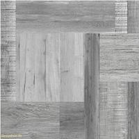Плитка из керамогранита KXF6010 (600х600)