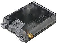 Коммуникационный модуль RS485/Modbus - GSM (сотовая связь)