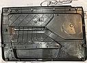 Обшивки передних дверей Лада Нива, фото 8