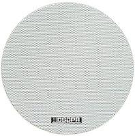 Потолочный громкоговоритель DSPPA DSP5011