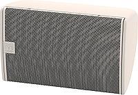 MARTIN AUDIO CDD6W пассивная акустическая система