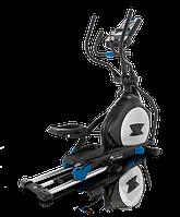 Эллиптический тренажер складной Xterra FSX1500