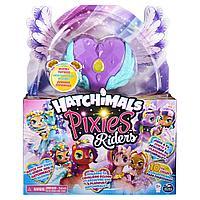 Набор игровой Hatchimals Пикси и дракон в непрозрачной упаковке (Сюрприз)
