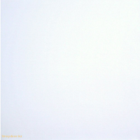 Плитка из керамогранита KXF6000Y (600х600)