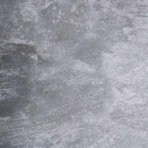 Плитка из керамогранита KXF6011 (600х600)