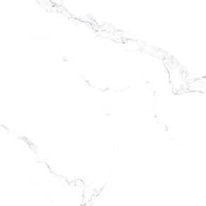 Плитка из керамогранита KXP6013 (600х600)