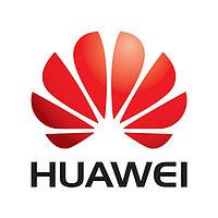 Запчасти Huawei