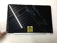 """ЖК экран для ноутбука 15.6 HP ENVY x360 15 AQ 15,6 """" сенсорный экран в сборе дисплей с рамкой FHD 2K 1920-1080"""