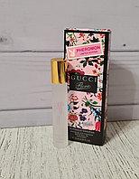 Масляный парфюм Gucci Flora