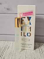 Масляный парфюм EX NIHILO FLEUR NARCOTIQUE 10 ml