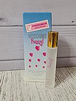 Масляный парфюм Moschino Funny! 10 ml