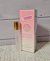 Масляный парфюм Versace 10 ml