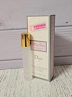Масляный парфюм Miss Dior Blooming Bouquet 10 ml