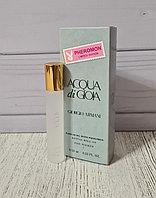 Масляный парфюм Giorgio Armani ACQUA di GIOA10 ml