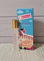 Масляный парфюм Escada Sorbetto Rosso 10 ml