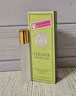 Масляный парфюм Versace Versense 10 ml