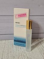 Масляный парфюм KENZO женский 10 ml