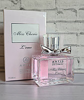ОАЭ Парфюм ARTIS Miss Dior Cherrie L'eau, 28 мл