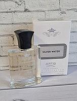 ОАЭ Парфюм ARTIS CREED Silver water, 28 мл