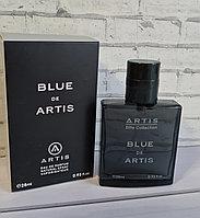 ОАЭ Парфюм ARTIS Bleu de Chanel, 28 мл