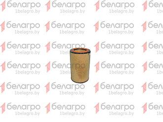 В4307 Фильтр воздушный (250 И-1109080)
