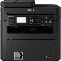 МФУ Canon I-SENSYS MF264DW 2925C016