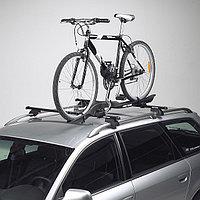 БАГАЖНИКИ для перевозки велосипедов