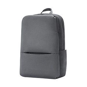 Рюкзак для ноутбука Xiaomi Business Backpack 2 Тёмно-серый
