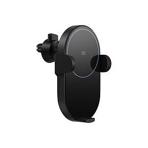 Беспроводное зарядное устройство для автомобиля Xiaomi Mi Wireless Car Charger
