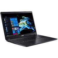Acer Extensa 15 EX215-52-54CZ ноутбук (NX.EG8ER.00Y)
