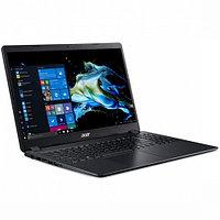 Acer Extensa 15 EX215-52-586W ноутбук (NX.EG8ER.013)